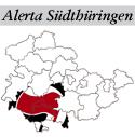 Alerta Südthüringen