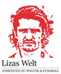 Lizas Welt